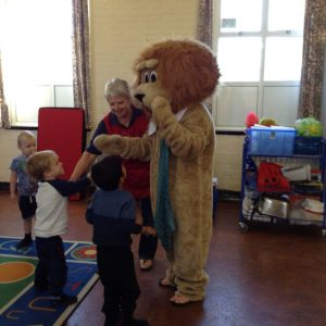 rory-at-pre-school